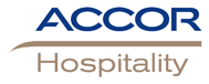 ACCOR_Hospitality_small_log
