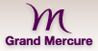 Grand_mercure_small_logo